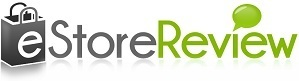 eStoreReview Logo