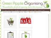 Green Apple Organising