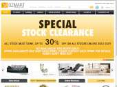 Oz Mart Furniture Shop