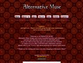 Alternative Muse
