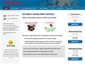 PPS Direct