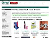 Global Travel Products