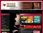 Wine Growers Direct