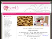 Sandy's Gifts & Hampers