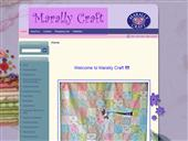 Marally Craft