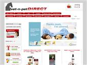Vet-N-Pet Direct
