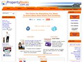 Property Books