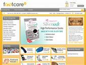 Footcare UK
