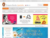 Penguin Books Australia