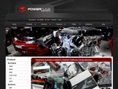 PowerTune Australia