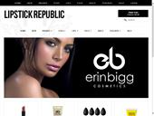 Lipstick Republic
