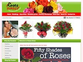 Roses Direct