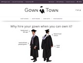 GownTown