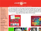 Craft 4 Less Pty Ltd