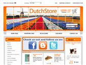 The Dutch Store