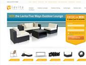 Lavita Furniture