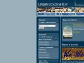 UNSW Bookshop Reviews - eStoreReview com au